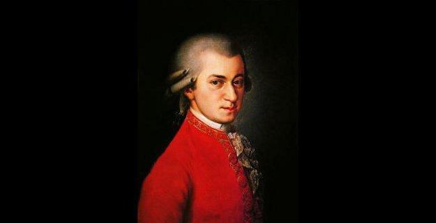 Вамоцарт музыка ангелов ремикс скачать