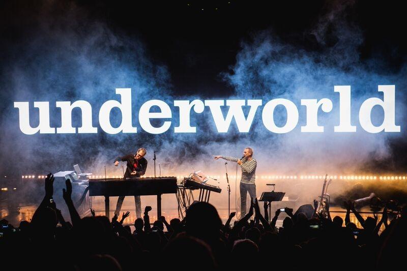 Underworlds-karl-hyde-loves-that-america-loves-dance-music-body-image-1434566606