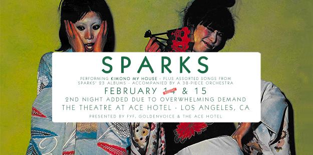 Sparks_625x310
