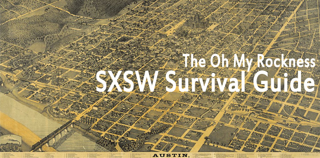 Omr_sxsw_survival_625