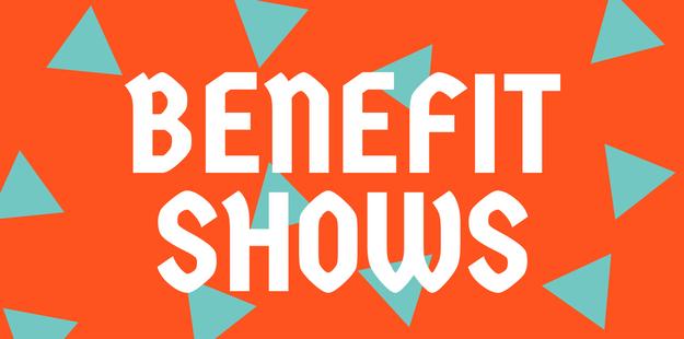 Benefitshows_625