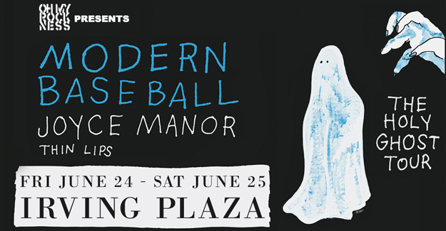 Modernbaseball_fb_625