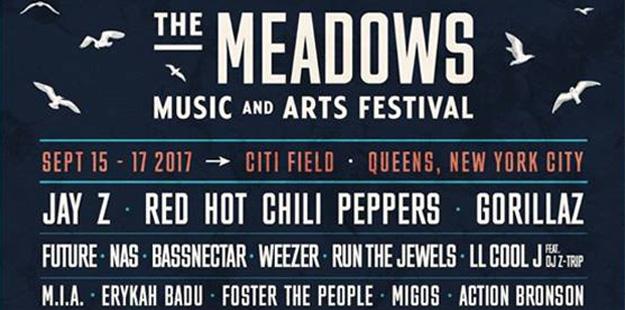 Meadows2017_625