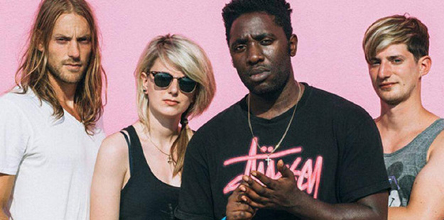 Blocparty_625_2016