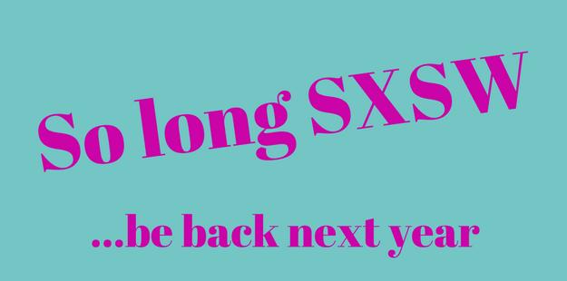 Sxswsolong_625