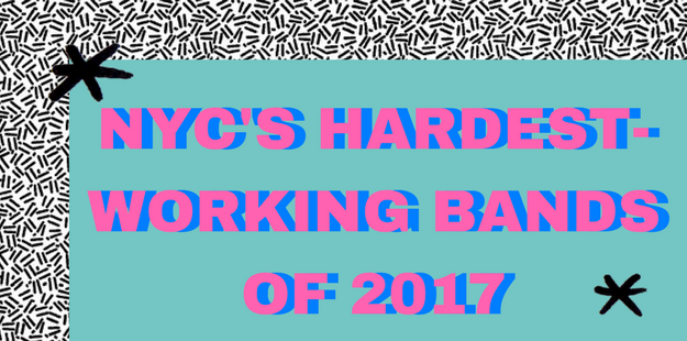 Hardestnyc2017_625