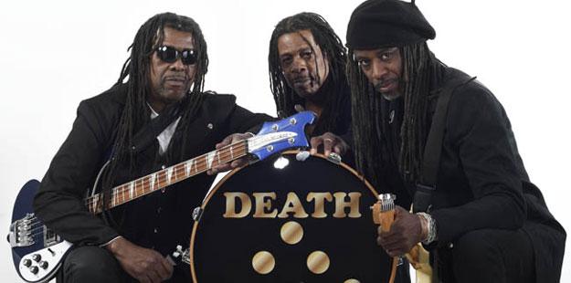 Death_625