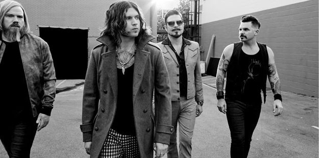 Rivalsons_625
