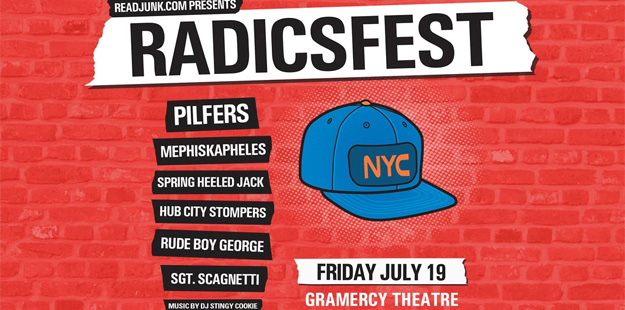 Radicsfest_625