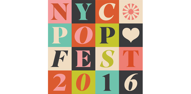 Nycpopfest2016