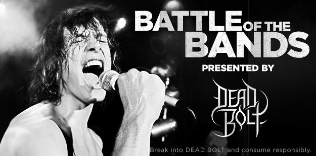 Deadbolt_battle_625