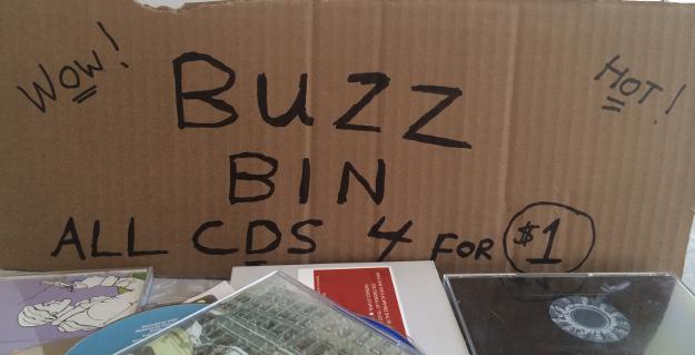 Buzzbin_625