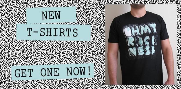 Tshirts_horizontal