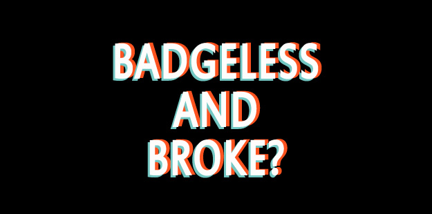 Badgeless_sxsw_2016_625